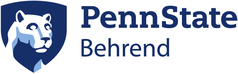 Penn State Erie - The Behrend College